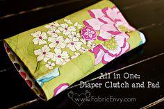 DiaperClutchBlog