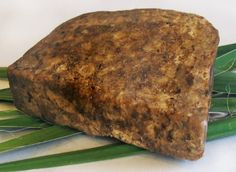 To explore the benefits of African black soap to a healthy skincare and haircare regimen.