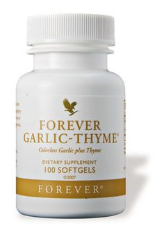 Garlic and Thyme, are the two powerful antioxidants found in Forever Garlic-Thyme, combine to create a great tool in maintaining good health. When garlic is cut or crushed, enzymes react to produce a powerful agent. Forever Living Aloe Vera, Forever Aloe, Thyme Benefits, Health Benefits Of Dates, Aloe Heat Lotion, Best Home Based Business, Turmeric Supplement, Natural Antibiotics, Aloe Vera
