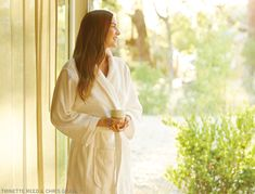 Ayurvedic Tips for the Morning and Night
