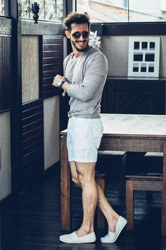 look-do-dia-56_shorts-e-alpargatas_b_gdg2015