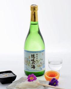 いいね!32件、コメント3件 ― Pomodoroさん(@pomodoro3015)のInstagramアカウント: 「隠岐の海 番付が上がりました。 皆さん応援お願いします🤲 で、隠岐の地酒 隠岐の海 隠岐酒造さんから販売してます #島根県 #隠岐の島 #離島 #酒 #地酒 #居酒屋 #イタリアン…」