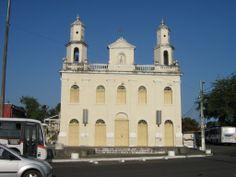 Igreja-Matriz-da-cidade-cabedelo