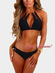 aead330106 15 Best Lingerie - Fehérnemű images   Beachwear fashion, Pajamas ...
