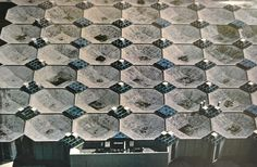 On Continuous Space: Louis Kahn's Olivetti-Underwood Factory – SOCKS