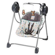 Disney Baby Sway 'n Play Swing Winnie the Pooh Cosco https://www.amazon.com/dp/B00U6EJZRO/ref=cm_sw_r_pi_dp_x_LwE6xbQ9M70S0