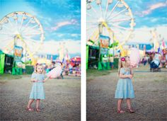 There are a few photographers who've been discovered, and they get overnight stars. Quite simply, adding quality photos is the very best approach to e. Carnival Photography, Fair Photography, Summer Photography, Children Photography, Carnival Photo Shoots, Fair Pictures, Kids Carnival, Girl Photo Shoots, Birthday Pictures