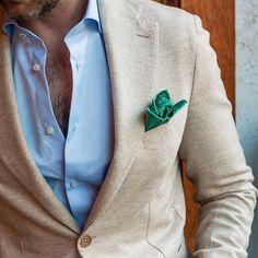 Spring is here and new SS16 fabrics has arrived in store Credit: @madewithhart #carlobarbera #vitalebarberiscanonico #reda #fabrics #fullcanvas #sportsjacket #blazer #suit #madetomeasure #madewithhart #mwhstore #shirts #blazer #shopinstavanger #stavangersentrum #menswear #handmade #bespoke #norway #stavanger #oslo #italia #aftenbladet #byas #skreddersøm. Design your suit: Tailor4less.com