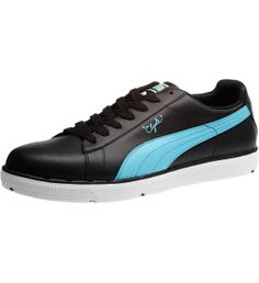 PG Clyde Men s Golf Shoes  When is a name more than a name http  2c1638200