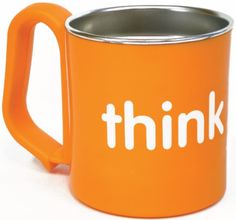 LC Pals - Thinkbaby Stainless Steel Cup, $9.99 (http://www.lcpals.com/thinkbaby-stainless-steel-cup/)