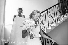 Destination Wedding and Portrait Photographer in London. Natural light wedding photography with an editorial flair. Garden Wedding, Portrait Photographers, Candid, Bridal Hair, Amanda, Destination Wedding, Wedding Photography, Wedding Dresses, Outdoor