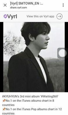 79 Best Super Junior images in 2016 | Super Junior, Cho kyuhyun, Heechul