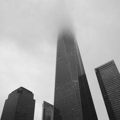 World Trade Center Memorial, New York City, November 2014   gabbyfrieed   VSCO Grid™