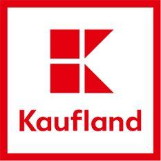 marktforschung.survey.kaufland.com nq.cfm?q=c20643d9-b420-41e8-bf51-c7c8456d6a78