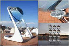 35% better than solar panels.  Can even work on cloudy days!  Early days for this tech, but one to keep your eye on.  aei