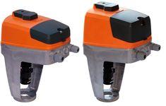 TA-Slider 750 Sliders, Horn, Horns, Romper, Antlers