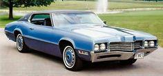 Thunderbird Car, American Classic Cars, Classy Cars, Retro Cars, Car Photos, Custom Cars, Cool Cars, Automobile, Cool Stuff