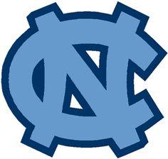 Tar Heels Mascot Name | ... CAROLINA UNC TARHEELS NCAA embroidered throwback mascot logo patch