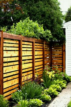 Fence Design Corner Lot Landscape Ideas For Privacy Landscaping - Home Garden Ideas For Your Home