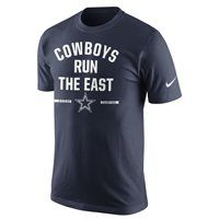 Cheap NFL Jerseys - 1000+ ideas about Dallas Cowboys Division on Pinterest | Flag ...