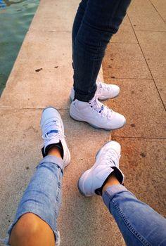 67 Best nike shoes images | Nike shoes, Nike shoes outlet, Nike free  hot sale ZoltkQHv