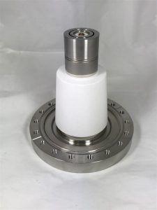 High Voltage Feedthrough Custom Manufacturing Soap Dispenser