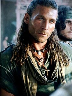 Countdown to Black Sails XIX: Day Episode II. My submissions are going to be hideously Vane biased but what did you expect? Black Sails Vane, Charles Vane Black Sails, Black Sails Starz, Boat Drawing, Ship Drawing, Sailboat Art, Sailboat Painting, Chevrolet Sail, Sailing Tattoo