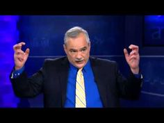 Sid Roth with Walid Shoebat END TIMES (28.31 minutes)