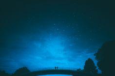 stars, love, summer in Minsk