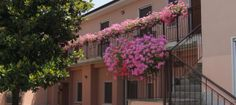 SIL. MAR. S.R.L. - Affitti per studenti universitari a Pavia