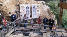 Grotta neandertaliana a Fumane