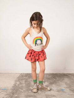 Bobo Choses 2014 #designer #kids