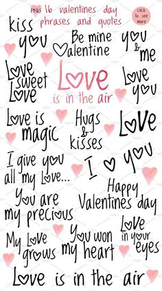 Ideas diy gifts for girlfriend birthday crafts - DIY Gifts Simple Ideen Party Ideas For Teen Girls, Crafts For Girls, Diy For Kids, Valentine Day Love, Valentine Day Cards, Valentine Gifts, Kids Valentines, Valentines Ideas For Her, Valentines Day Gifts For Him Boyfriends