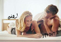 Pornhub launches 'pop-up shop' featuring sex toys aphrodisiacs and live webcam