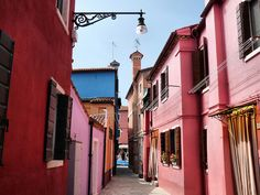 burano 8 by pupsy27, via Flickr