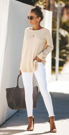 Nov 2019 - Dresses are a simple option for business casual attire. In the fashion business, it's named Business Casual! Casual work attire for women shouldn't be