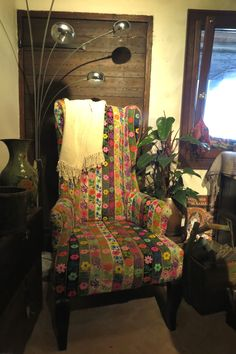 Wingback Chair, Accent Chairs, Furniture, Home Decor, Sofa Chair, Wing Chairs, Wingback Chairs, Home Furnishings, Interior Design