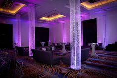 Event Lab   Crystal Columns Business Events, Columns, Lab, Crystal, Creative, Design, Labs, Labradors