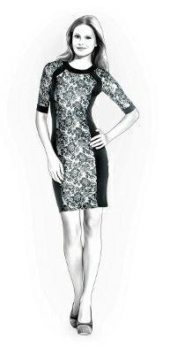download pattern dresses http://latelye.ru/mod-p.php?t=0&mod=4199