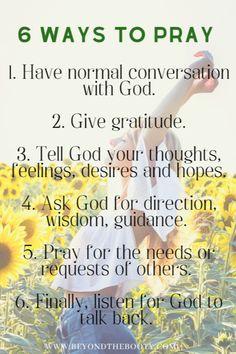 Prayer Scriptures, Bible Prayers, Faith Prayer, God Prayer, Prayer Quotes, Bible Verses, Faith Bible, Healing Scriptures, Biblical Quotes