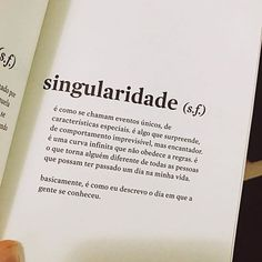 JOÃO DOEDERLEIN (@akapoeta) | Instagram photos and videos Quotes And Notes, Some Quotes, Quotes To Live By, Best Quotes, Inspirational Phrases, Motivational Phrases, Some Words, New Words, Quote Of The Day