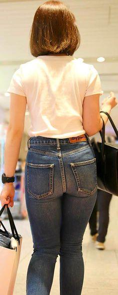 Tight Skinny Jeans (@TightJeans76)   Twitter