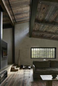 Residence MG2,© James Brittain