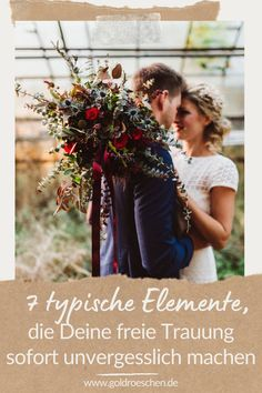 Der eigene Hochzeitstag soll ganz nach den eigenen Wünschen des Brautpaares gefeiert werden. Warum dann nicht direkt mit einer individuellen freien Trauung beginnen, die ganz genau so gestaltet wird, wie Braut und Bräutigam sich das wünschen? In diesem ultimativen Guide verrate ich Euch, mit welchen klassischen Elementen ihr den Ablauf der freien Trauung plant, damit sie nicht nur Euch sondern auch allen Gästen für immer im Gedächtnis bleibt. Foto: Nicole Otto #freieTrauungNRW #Hochzeit