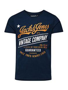 mens t shirts at primark Polo Design, New T Shirt Design, Shirt Designs, Surf Shirt, My T Shirt, Tee Shirts, Shirt Dress, Cool Graphic Tees, Custom Tees