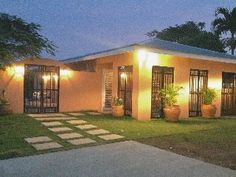 Casita Cerromar, New & Charming, Gourmet's Delight Views & Pool