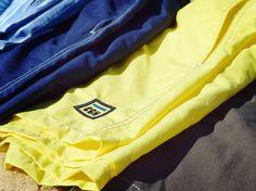 TARIFA AND COMPANY #INITIALS #wanderlust #swimsuit #giftsforhim #swimtrunks #menswear #mensfashion #style #travel #custom #customizable #personalize #custombuilt #man #initials #monogram #summer #vacations #friends #getaway #variety #fashion #tarifaco