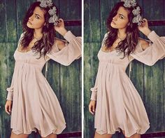 How To Boho Chic This Summer