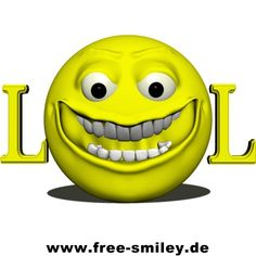 happy faces | LOL Smiley Face | Free animated LOL Smileys Face | LOL Smiley Face ...