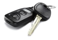 car keys - Google Search